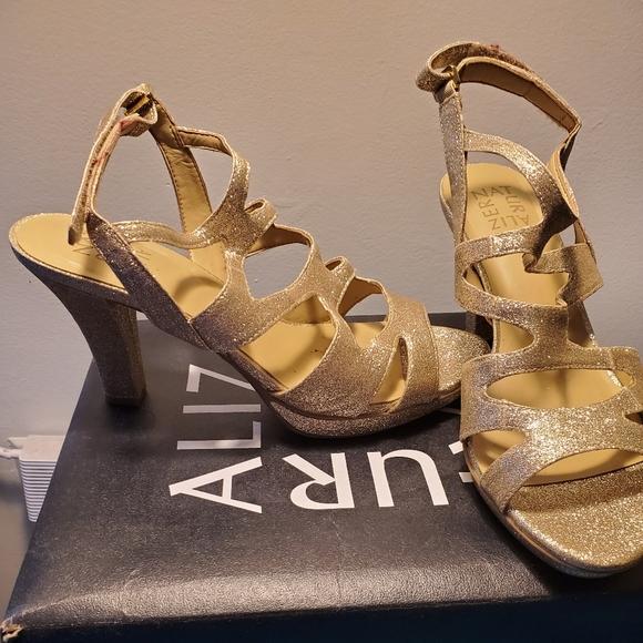 Naturalizer Shoes - Womens dress shoe